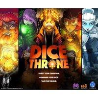 Saboteur: Le Miniere Perdute