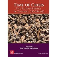 The Witcher: Il Gioco di Ruolo