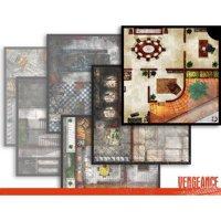 Small Star Empires - edizione Italiana
