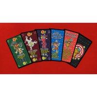 Rolling Ranch - ed. Italiana