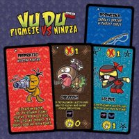 Jungle Speed: L'Espansione