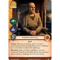 Star Wars Legion: Squadra Blaster Pesante E-Web