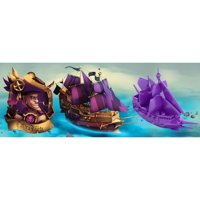 Sword and Sorcery: Hero Pack Ryld