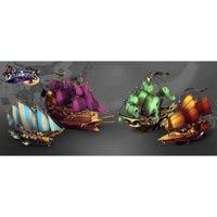 Exit: Omicidio sull'Orient Express