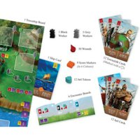 Australia Outback - ed. Italiana