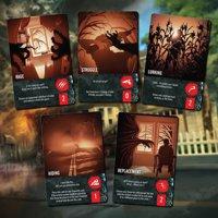 Shadows Amsterdam (ITA)