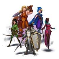 Nyctophobia - ed. Italiana