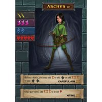 Railways of the World - 10th Anniversary Edition