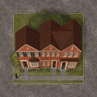 Squadro (ITA)