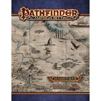 Distant Plain/Cuba Libre Update Kit
