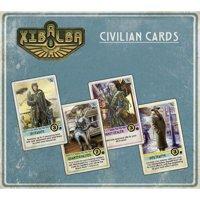 Zicke Zacke, Spenna il Pollo