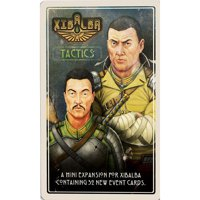Othello Classic (ITA)