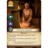Button Up (ITA)