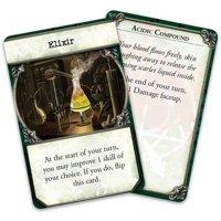 Nutz! (ITA)