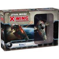 Dama e Scacchi in legno - edizione Deluxe