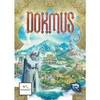 Pulp Detective: Double Cross (ITA)