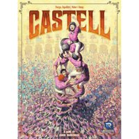 Merlin Expansion: Arthur