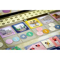 Stone Age: 10° Anniversario