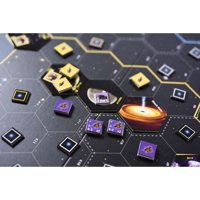 Village Attacks - ed. Italiana