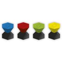 """Bears vs Babies, il gioco di carte più """"peloso"""" della storia"""