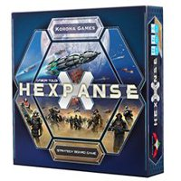 DC Comics Deck-Building Game (ITA)