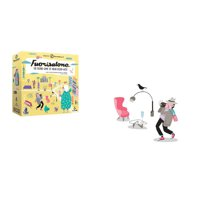 Teotihuacan: Città degli Dei