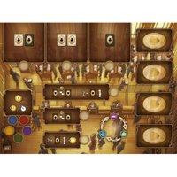 Storie Nere: Edizione Natalizia