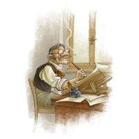 Go Nuts for Donuts - Edizione Italiana