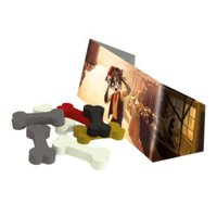 Go Nuts for Donuts: Diet Free Deck ed. Italiana