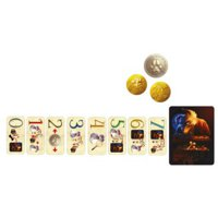 Smash Up: E' Colpa Vostra! & Big in Japan