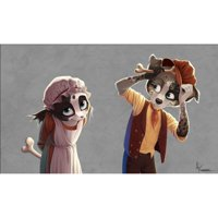 D&D 5 Ed. - Waterdeep: Il Furto dei Dragoni