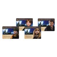 Wingspan - edizione Italiana