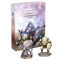 Small Islands - ed. Italiana