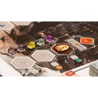 Massive Darkness: Ratling