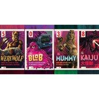 TIE della Gilda Mineraria - Star Wars: X-Wing Seconda Edizione