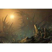 SWL: Specialisti Imperiali