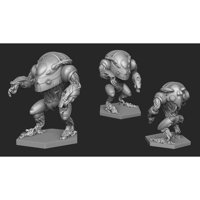 Near and Far! BUNDLE