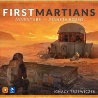 Hokkaido - ed. Italiana