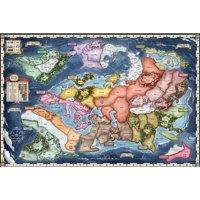Heroes of Normandie: UK Canadian Infantry