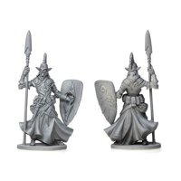 Heroes of Normandie: GE 21ST Panzer Division