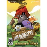 A Song of Ice and Fire: Eroi Eroi Neutrali 1