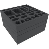 Hero Realms Bundle (ITA)