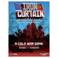 One Deck Dungeon: La Foresta delle Ombre Bonus Pack