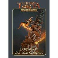Quadropolis: Monuments of the U.S.