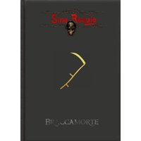 Quadropolis: Monuments of the World