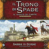 Quadropolis: Pisa Tower