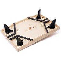 Dixit: Magic Bunny - carta promo