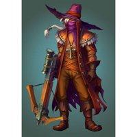 Rising Sun: Kami Unbound