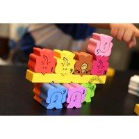 Roads & Boats &Cetera 20th Anniversary Edition