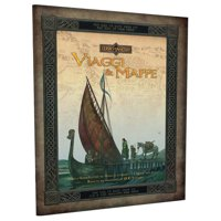 SWL - Jyn Erso